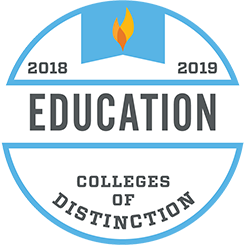 Prescott College - College of Distinction