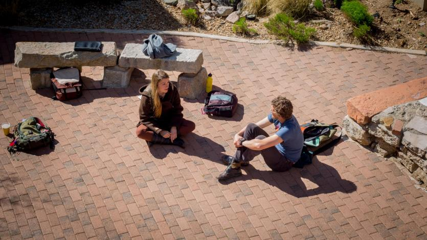 students-in-courtyard-slideshow.jpg
